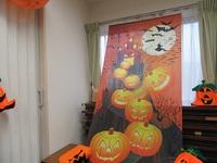 Happy Halloween in Harmony Town sengawa  終了いたしました。