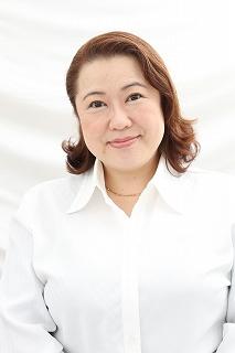 法月輝美さん