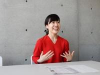 第5回せんがわピアノオーディション受賞コンサート 出演者インタビュー