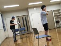 演劇コンクール・稽古場突撃インタビュー! 「くちびるの会」