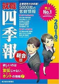 売上ランキング:ビジネス書 2月26日(月)~3月11日(日)