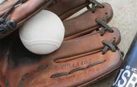 60歳以上の野球部員を募集しています