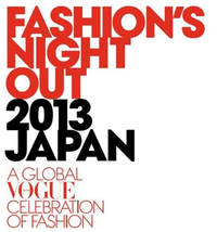 9/7 FNO !!!
