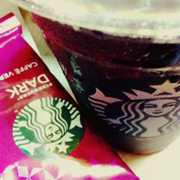 Sample Coffee ♥︎
