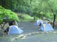 山のふるさと村 - 親子で楽しむはじめてキャンプ - 6