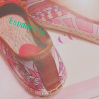 """この夏は """"Espa"""" !!"""