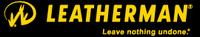 11/1 新規取扱 「Leatherman Tool レザーマン ツール」
