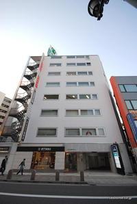 JR八王子駅、目の前の広々物件 KDX八王子ビル 501号室