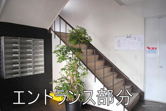 【事務所入り口画像2】