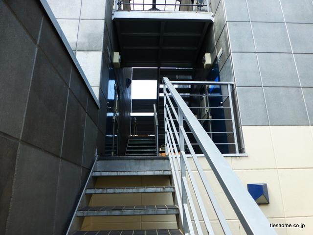 【階段画像2】