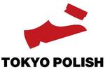 tokyopolish1