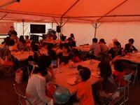 エコライフ・フェア2010 at 代々木公園 ②