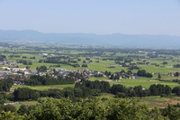 飯豊町の地域資源