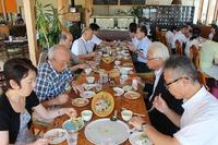 飯豊町の多様な食の魅力