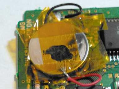 導電インクでGB電池接続_2個め2