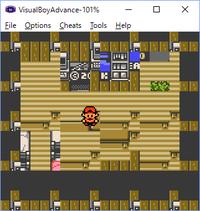 ゲームボーイの吸い出し機を作った (後編)