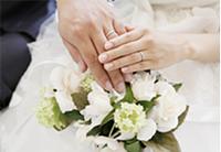 結婚相談所で婚活する3つのメリットは?⇒その③「好きな人」と結ばれるためのサポート