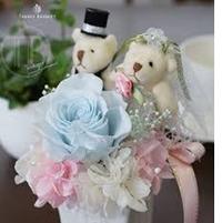 いろいろな婚活方法を比較!その②「婚活パーティー」 2018/03/23 01:34:48