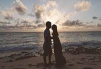 真剣に結婚したいと思っている人と出会える! 2018/04/10 22:33:45